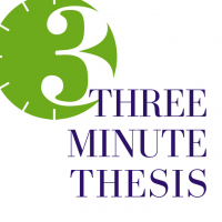 3MT_simple_logo_0